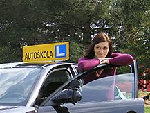 Irena Novak