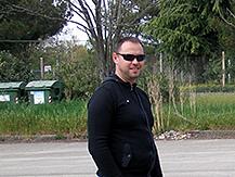 Marko Simpsich