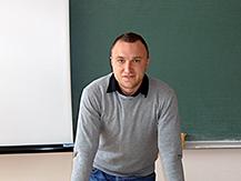 Igor Halt