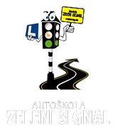 zeleni_signal_logo_footer